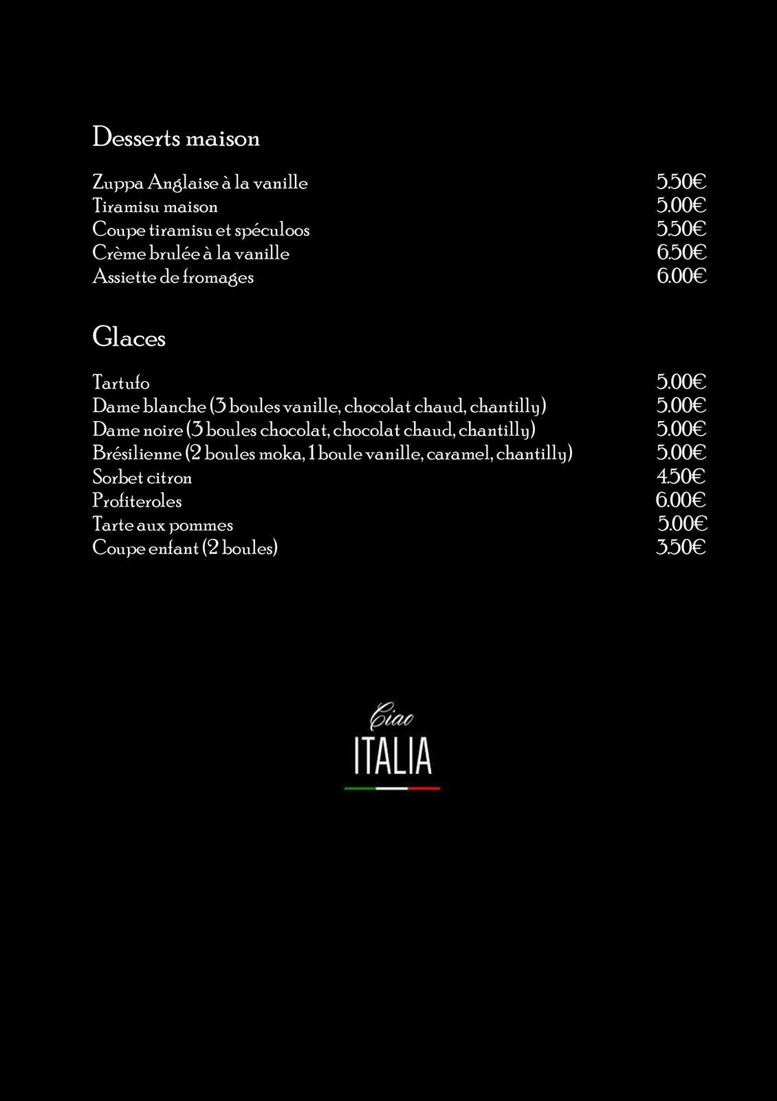 carte-ciaoitalia-104-desserts
