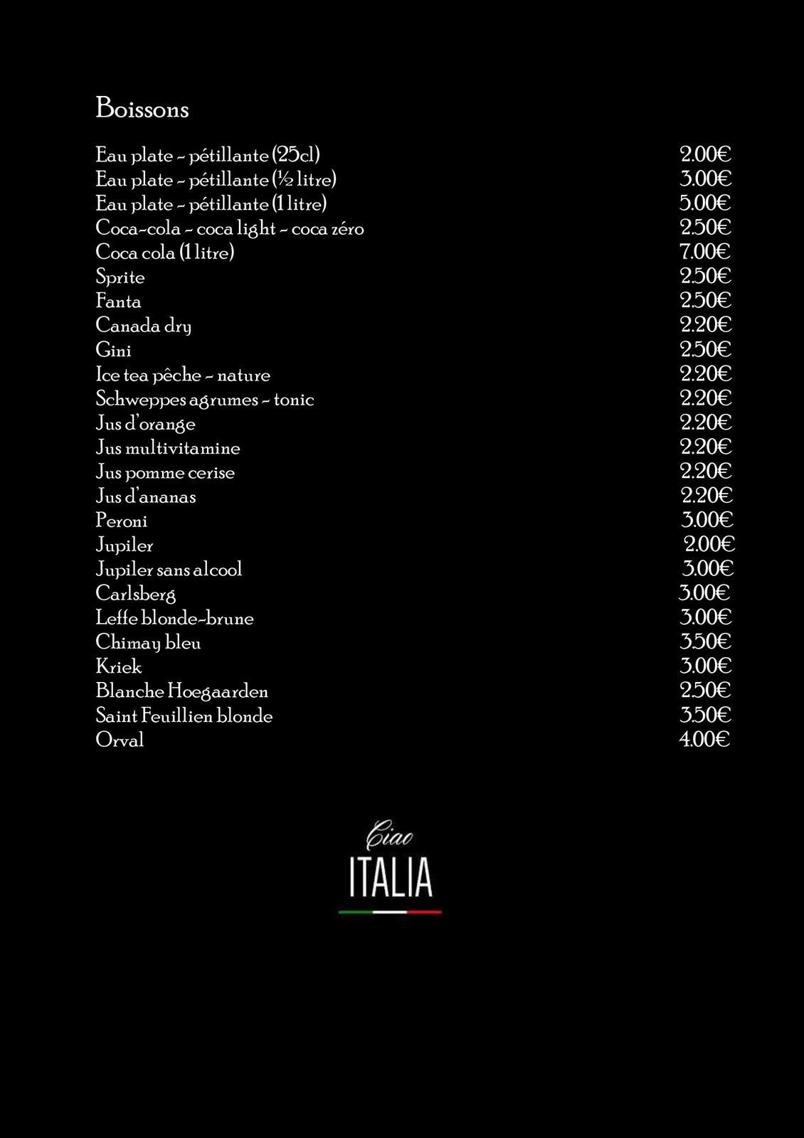 carte-ciaoitalia-302-boissons