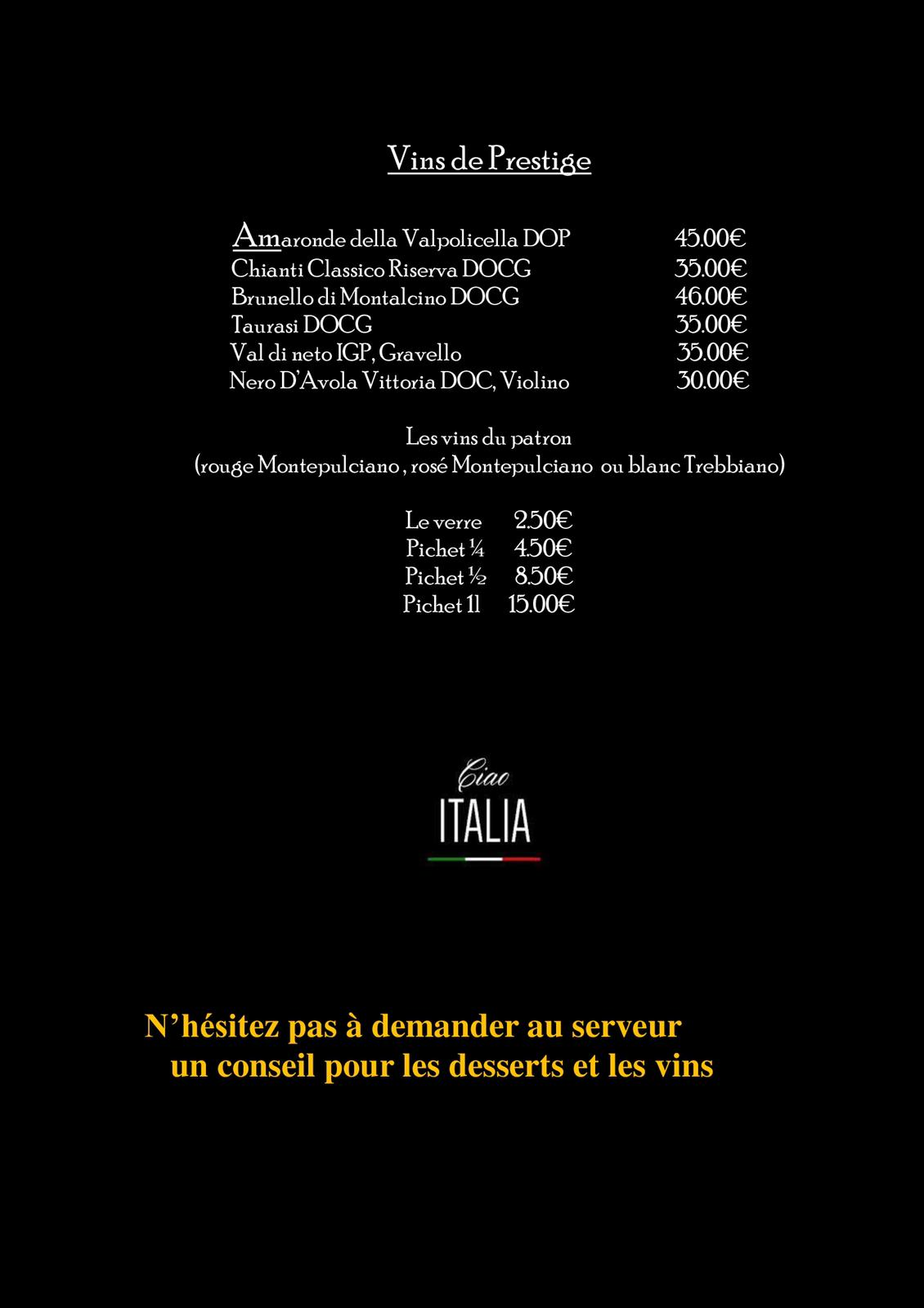 carte-ciaoitalia-402-vins2